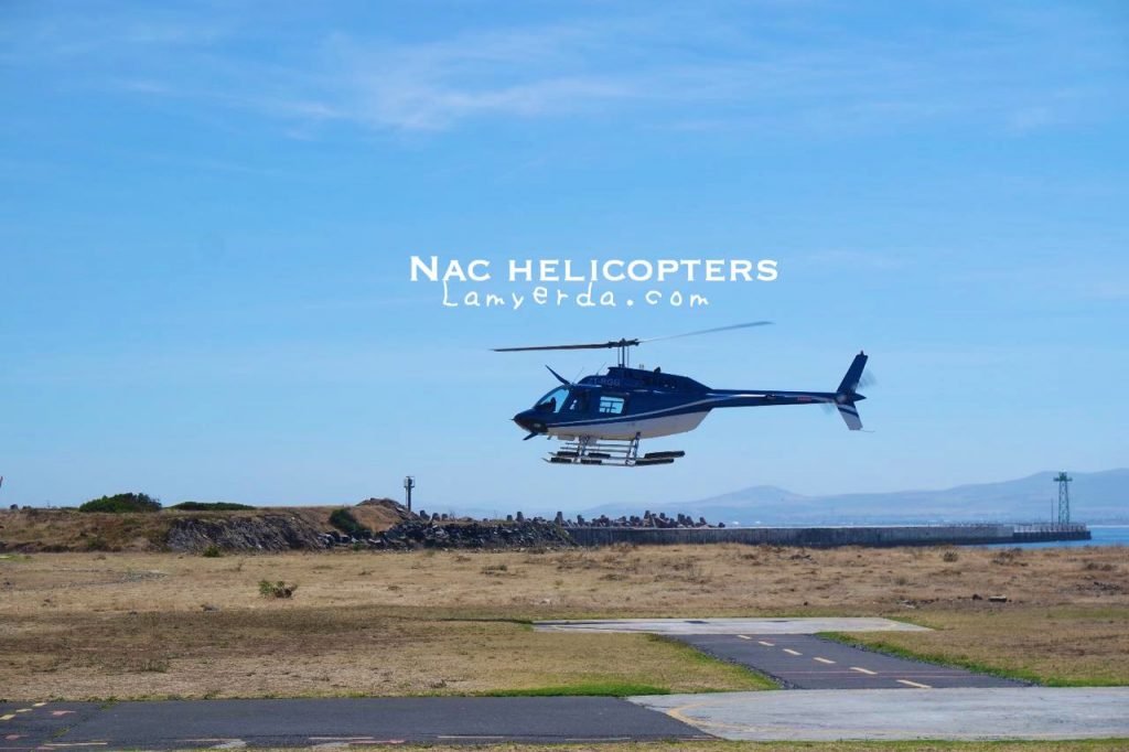 Nac Helicopters 11