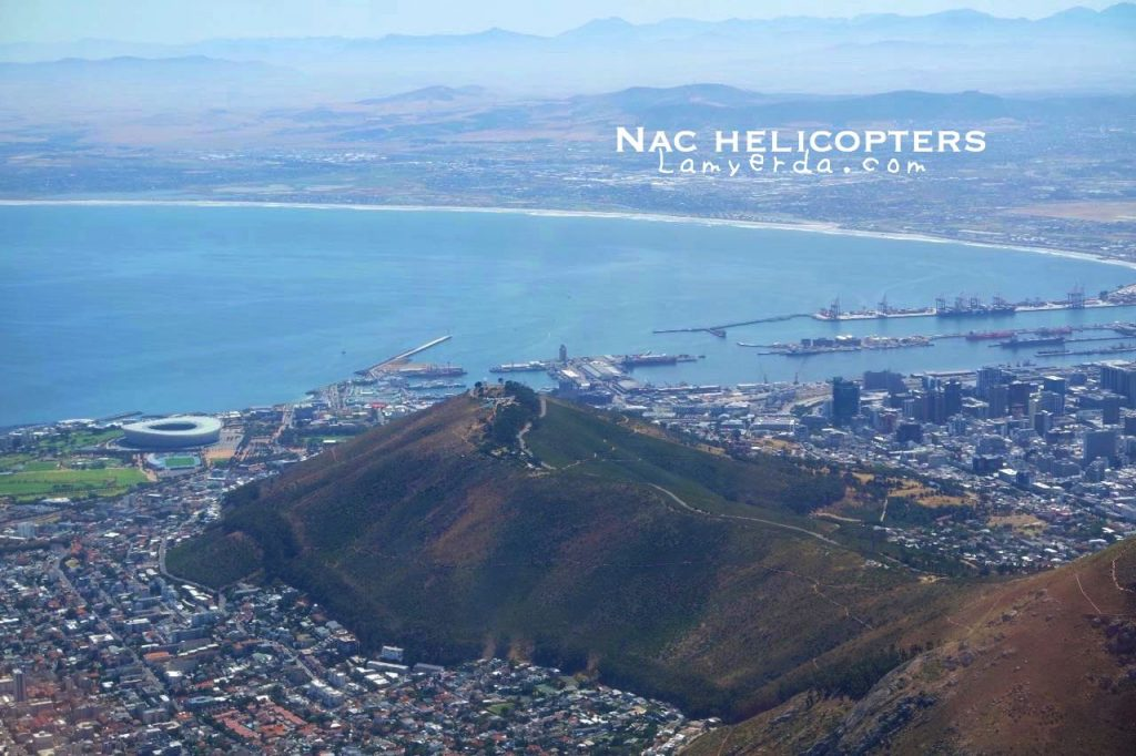 Nac Helicopters 3